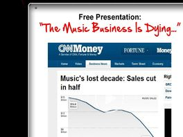 Go to: Music Marketing Insider Circle