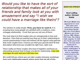 Go to: Love-dating-sex Collection From Oprah Relationship Expert