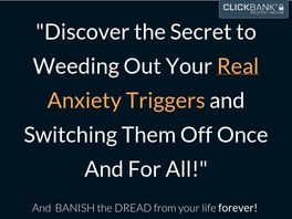 Go to: The Anxiety Shift - New Scientific Anxiety Treatment