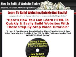 Go to: How To Build A Website Today