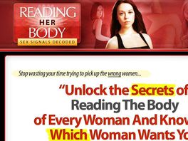 Go to: Reading Her Body: Sex Signals Decoded