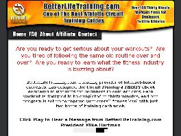 Go to: Life Coaching Assessment