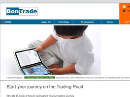 Go to: Learn To Trade Futures Contracts