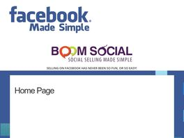 Go to: Facebook Ads Launch Pad