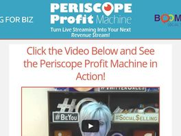 Go to: Periscope Profit Machine