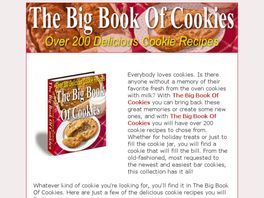Go to: The Great Big Book On Intenet Marketing.
