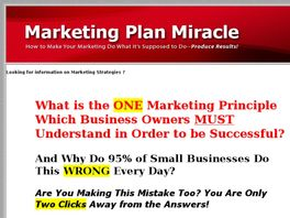 Go to: The One Business Success Principle Everyone Gets Wrong!