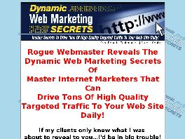 Go to: Dwms CB Affiliate Redirect Funnel