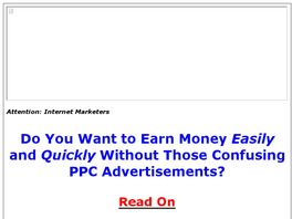 Go to: Learn Cpa From A To Z