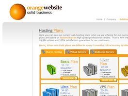 Go to: Freedom Of Speech Web Hosting In Iceland - Green Hosting