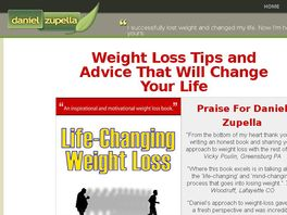 Go to: Life-Changing Weight Loss