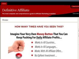 Go to: Definitive Affiliate