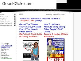 Go to: Online Income Builders