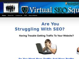 Go to: Automated Link Building To The Extreme - Virtual SEO Squad