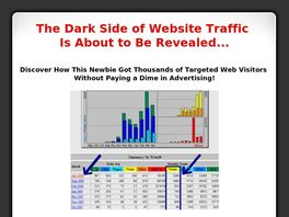 Go to: Lame Affiliates Need Not Look Here - Super Affiliates Only