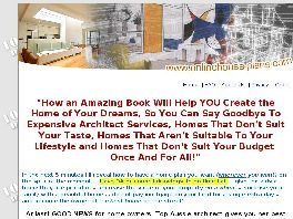 Go to: Get And Designdesigning & Getting My Dream Home In 7 Steps
