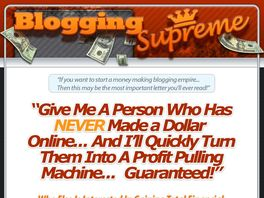 Go to: Your Ad On Over 100+ Blogs Intantly With Instantblogads.com