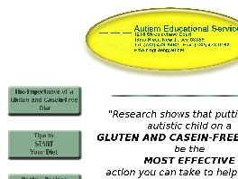 Go to: The Gluten- / Casein-free Passover Guide.