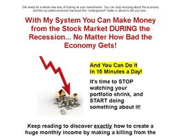 Go to: Start Trading Like A Pro - Stocks And Options