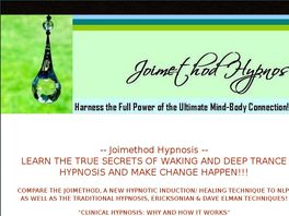 Go to: Hypnotize Anyone In Under 10 Mins-secrets Of Healing & Covert Hypnosis