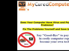 Go to: 10 Computer Virus Removal Applications, 4 Guides, 12 Videos.