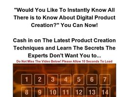 Go to: Digital Product Creation And Outsourcing 101