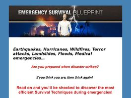 Go to: Emergency Survival Blueprint-full Emergency Preparedness Guide