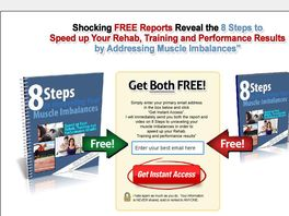 Go to: Killer Product For Ex Enthusiasts & Health And Fitness Pros