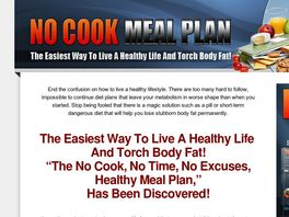 Go to: Turn On Your Skinny Permanently!!