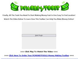 Go to: Video Hacks Video Marketing Course And Forum