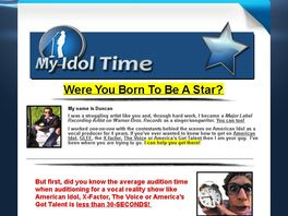 Go to: Massive Viral Traffic - Complete System
