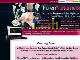 Go to: Forex Nonamebot