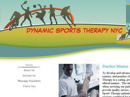 Go to: Rehab For Sport Injuries