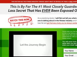 Go to: 16 Minutes A Day Fat Loss Program