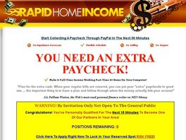 Go to: Rapid Home Income.net
