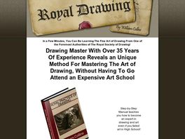 Go to: Royal Drawing.
