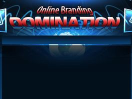 Go to: Online Branding Domination