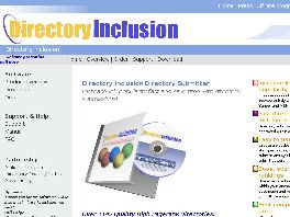 Go to: Directory Submission Software.