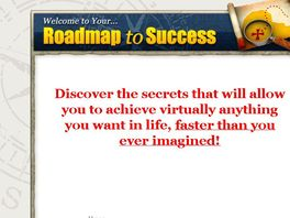 Go to: Unlimited Achievement - The Ultimate Goal Setting Program