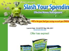 Go to: Hot New All-in-one Money Management System - Check *this* Sales Page!