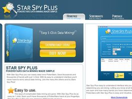 Go to: Star Spy Plus