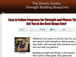 Go to: 185+ Strength Training Videos With Expert Instruction, Downloads, More