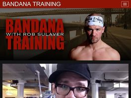 Go to: The Super Villain Training Package