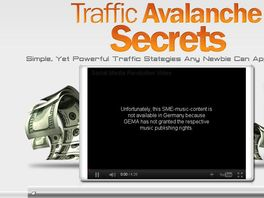 Go to: Traffic Secrets Course