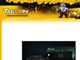 Go to: Tycoon World Of Warcraft Gold Addon